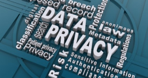 Incontri formativi gratuiti sul nuovo regolamento della privacy