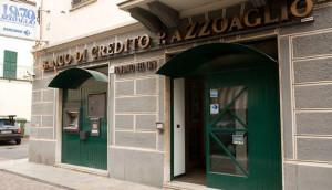 A Mondovì una nuova filiale del Banco Azzoaglio