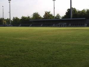 Il Boves Mdg presenta il progetto 'Torino Fc Academy'