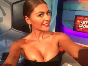 Peveragno: Jolanda De Rienzo presenterà 'Miss Fragola' 2018