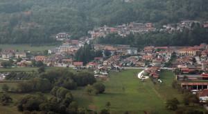 'Andar per erbe nel Parco Fluviale': a Gaiola prosegue il 'Maggio dei Libri'