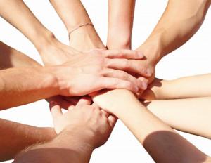 Scattata la gara di solidarietà per i bambini della scuola di Castelletto
