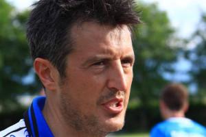 Stamattina è deceduto Adriano Giubergia