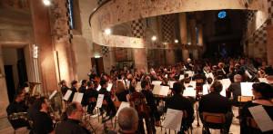 'Alba Music Festival', tutto pronto per la quindicesima edizione