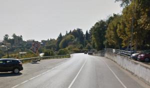 Bra: strada Orti, a breve al via il controllo elettronico della velocità