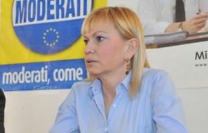La presa di posizione dei Moderati: 'Unione tra Comuni? No grazie!'