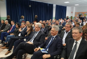 Sarà Matteo Salvini il ministro degli Interni?