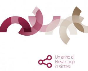 Nova Coop: a Cuneo l'Assemblea Separata per i Soci