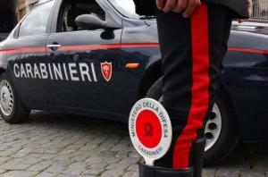 Bra: controlli dei Carabinieri per 'Aperitivo in consolle'