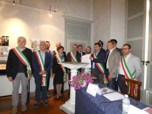 'Mondovì è Sport', due settimane di eventi per festeggiare il Giro d'Italia