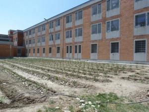 Apericena e raccolta fondi benefica al carcere 'Montalto' di Alba
