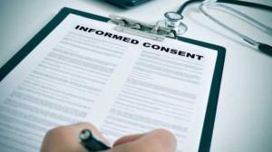 Consenso informato e DAT, un convegno a Cuneo