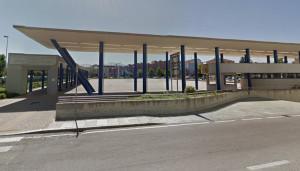 Sabato Cuneo ospita 'Abbiamo riso per una cosa seria'