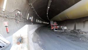 'Di 73 miliardi di investimenti previsti dalle Ferrovie, nessuno nella Granda'