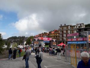 'Il Giro 2019 a Borgo San Dalmazzo? Ci lavoreremo'