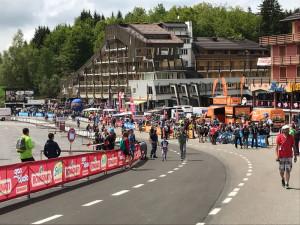 Nel 2019 si raddoppia... oltre al Giro anche il Tour de France? (IL VIDEO)