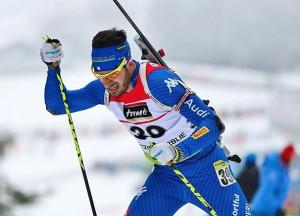 Anche Pietro Dutto al Giro delle Valli Monregalesi