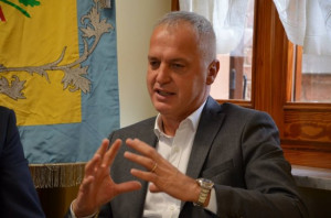 Bergesio (Lega): 'Agea deve agli agricoltori cuneesi 10 milioni di euro'