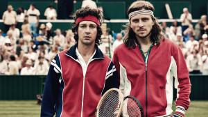 Due film a tema sportivo al cinema 'don Bosco' di Cuneo, aspettando la '24 Ore'