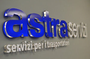 Astra Cuneo promuove l'attività del conducente, professione 'in via d'estinzione'