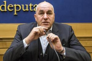 Crosetto: 'Cottarelli? Mi fa tristezza'. E poi... 'Il premier sarà Conte'