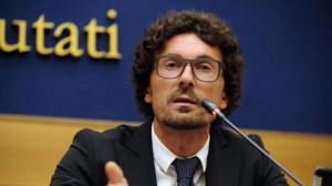 Toninelli (M5S) ministro delle Infrastrutture: ora Tenda Bis e Asti-Cuneo