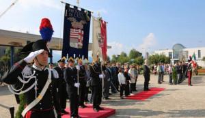 Festa della Repubblica: 15 nuove Onoreficenze al Merito in provincia di Cuneo