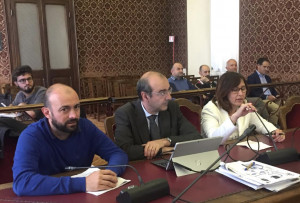 Cuneo si prepara a diventare sempre più 'Smart City'