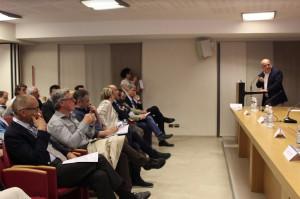 Il sindaco di Alba: 'Chiediamo di poter spendere i nostri soldi'