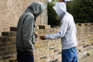Aveva con sé hashish e cocaina: arrestato giovane di Venasca