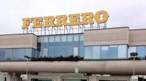 La Ferrero è sempre più 'leader globale'