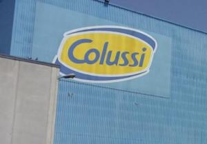 Annunciati 117 esuberi alla Colussi di Fossano