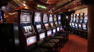 'La legge regionale sulle slot inefficace. Favorisce altri giochi e illecito'