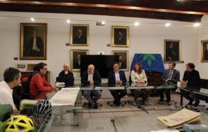 Ad Alba il segretario generale della Commissione Nazionale per l'Unesco