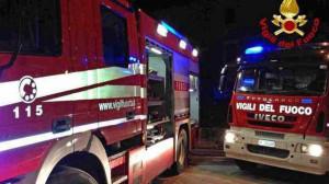 Incidente sulla provinciale tra Busca e Dronero