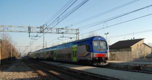 I treni 'di rinforzo' sulla Cuneo-Torino ci saranno anche ad Agosto