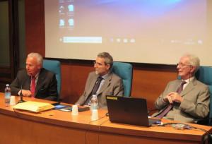 Premio 'Chiave a Stella': un'opportunità per le PMI della provincia di Cuneo