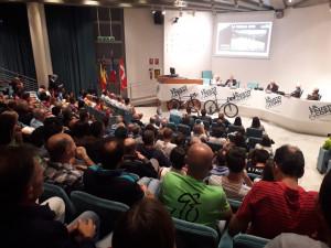 La Cuneo-Pinerolo nel Giro d'Italia 2019: la Granda può sognare
