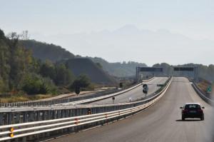 'Al ministero dei Trasporti sull'Asti-Cuneo c'è un atteggiamento 'fermo''