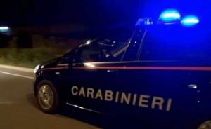 In stato di ebbrezza e contromano uccide un 42enne: arrestato