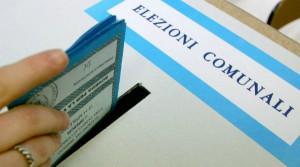 Elezioni comunali: ecco tutti i risultati in provincia di Cuneo