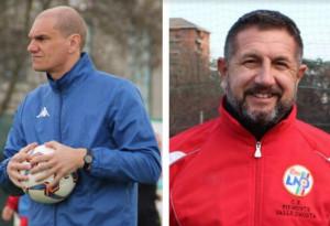 Calcio, Bra, cambia il preparatore portieri: Mauro Deorsola succede a Giovanni Dal Seno