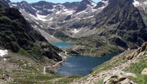 'La preistoria nelle Alpi Marittime': laboratori, eventi e passeggiate