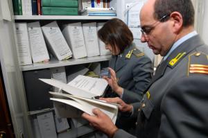 Un'evasione da 11 milioni di euro in provincia di Cuneo