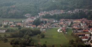 Gaiola: Gianfranco Suda ospite dei 'Giovedì della Gramigna'