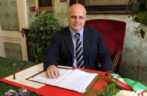 Alba: il Sindaco Maurizio Marello ha inviato al neo Ministro Bonafede una lettera sul Tribunale