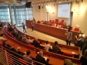 Presentate le novità del trasporto pubblico in provincia di Cuneo