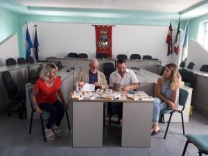 Stefania Belmondo e Marta Bassino in coro: 'Olimpiadi, esperienza speciale'