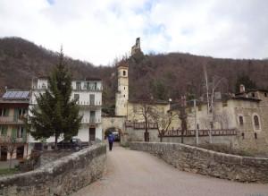 Un nuovo sito web per il comune di Monterosso Grana