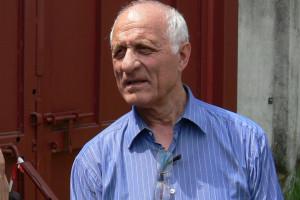 Domani a Saluzzo il memorial 'Don Aldo Rabino'